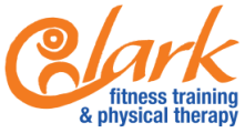 Clark Fitness Training